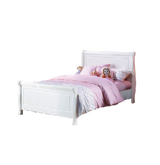 Paris Bed